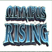 guide olympus rising game new icon