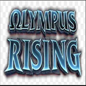 guide olympus rising game new poster