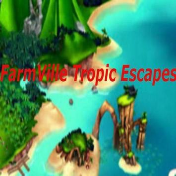 New Guide For Farmville Tropic apk screenshot