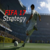 New Strategies for FIFA 17 icon