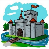 Guide,strategies grow castle 2 icon