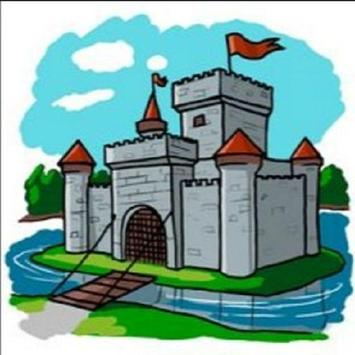 Guide,strategies grow castle 2 apk screenshot