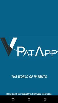VPATAPP poster