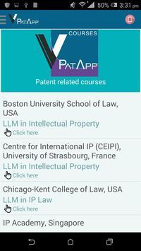 VPATAPP apk screenshot