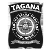 Tagana Tactis icon