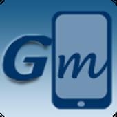GDACSmobile icon