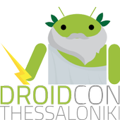 droidconGR_15 icon