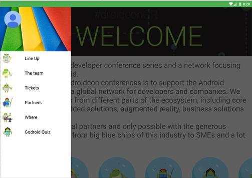 droidconGR_15 apk screenshot