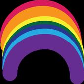 聖經金句 icon