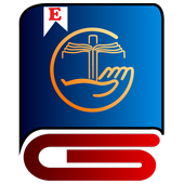 GM English Bible icon
