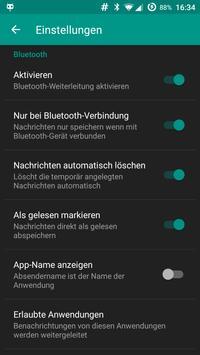 NotificForw   READ DESCRIPTION apk screenshot
