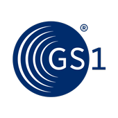 GS1 Strategy icon