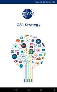 GS1 Strategy apk screenshot