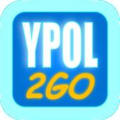 ypol2go icon