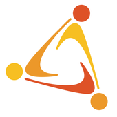 PhotoShare for Haggle icon