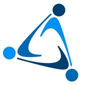 Haggle icon