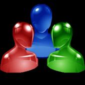 Lawazuma icon