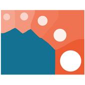 Springboard for Health Comm icon