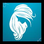 افضل وصفات الشعر icon