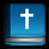 Angal Heneng Audio Bible icon