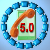 HIM Connect 5.0 icon