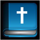 Kuman New Testament icon