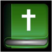 Tok Pisin Bible with Audio 2.5 icon