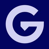 Gantt Pro -Project Plan Reader icon