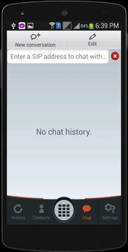 italkii apk screenshot