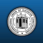 IUEC 2016 icon