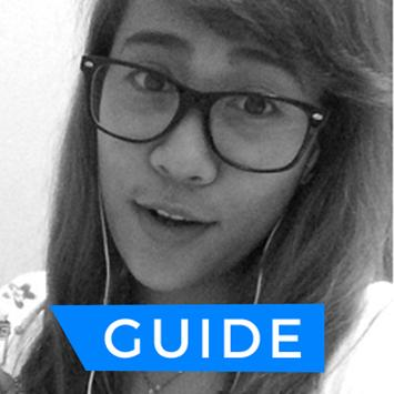 New Smule Video HOT Guide! poster