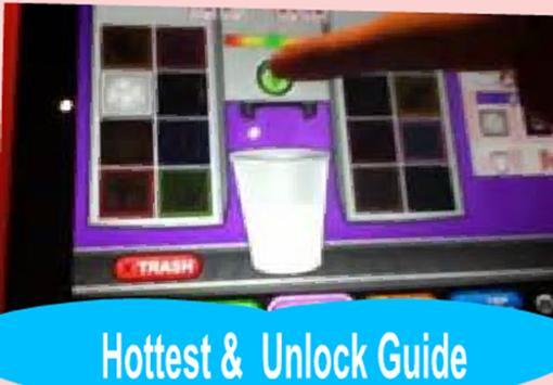 Hot Freezeria Tip 4 Papas 2016 apk screenshot