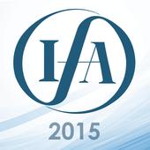 IFA USA 2015 icon