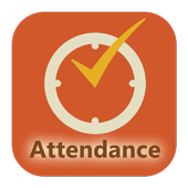My Punch – Attendance System icon