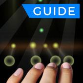 New Magic Piano Guide! icon