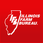 Illinois Farm Bureau icon