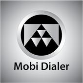 MobiDialer icon