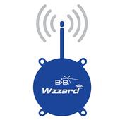 B+B SmartWorx Wzzard Sensor icon