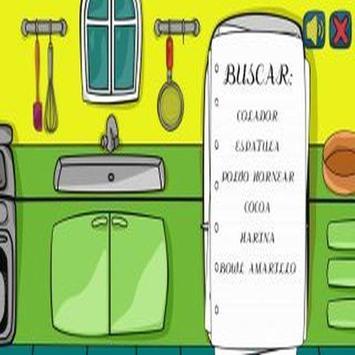 Juegos de cocinar pastel apk download free simulation - Juegod de cocinar ...