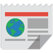 World News | Local Newspapers APK
