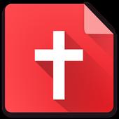 Inspirational Bible Verses icon