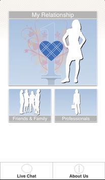 One Love DA poster