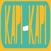 Kapi-Kapi Messenger icon