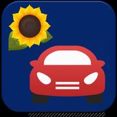 KS Vehicles Connect icon