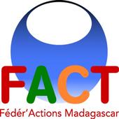 FACT Madagascar icon
