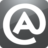 AquaMail for Parallels 2X MDM icon
