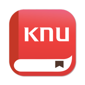 KNU Library icon