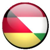 GerHunMini icon