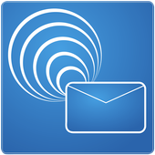 Late SMS Lite icon