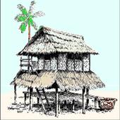 Bukawa Dictionary icon